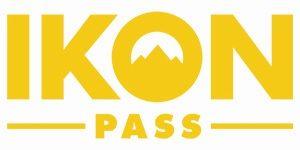 Ikon Pass announces espanded adventure assurance benefits