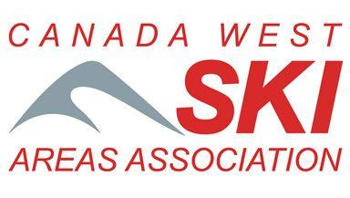 CWSAA: June  2020 Newsletter