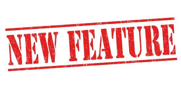 Liftopia: Simplify daily capacity managment with Liftopia´s new capacity managment feature