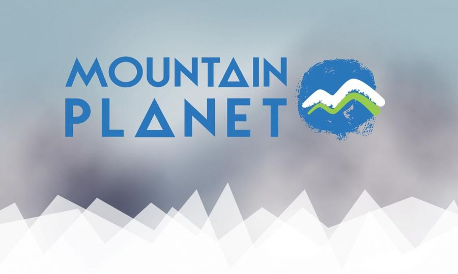 Take a look at the Mountain Planet 2020 Exhibitor Catalogue