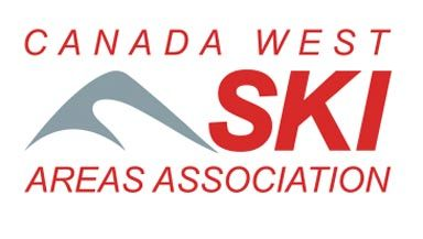 CWSAA: July 2020 Newsletter