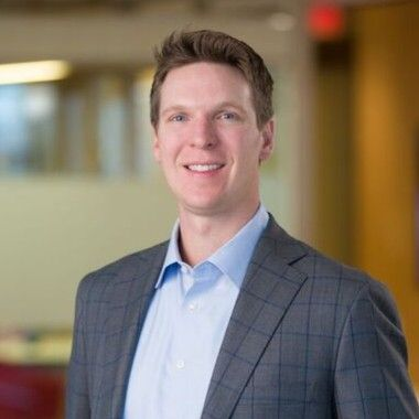 Alterra Mountain Company promotes Adam Knox to Executive Vice President and Chief Financial Officer