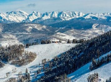 Vail Resorts – Katz: For the sake of winter, we must stay vigilant
