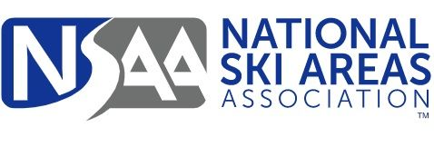 NSAA: Mountains are for everyone