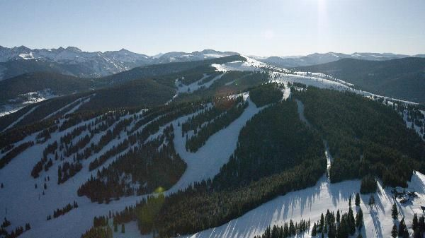 Vail Resorts CEO announces youth organization grant recipients of $1.5 million donation