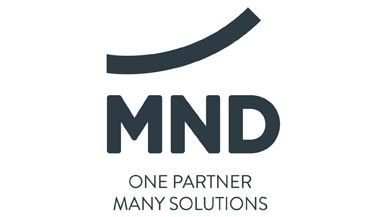 "MND unveils its ""Succeed Together 2024"" Strategic Plan, driven by its Unique Brand"