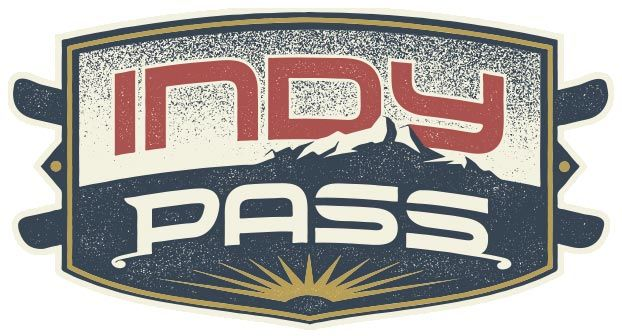 Indy Pass: 11 new resorts and dozens of lodging partners join the revolution