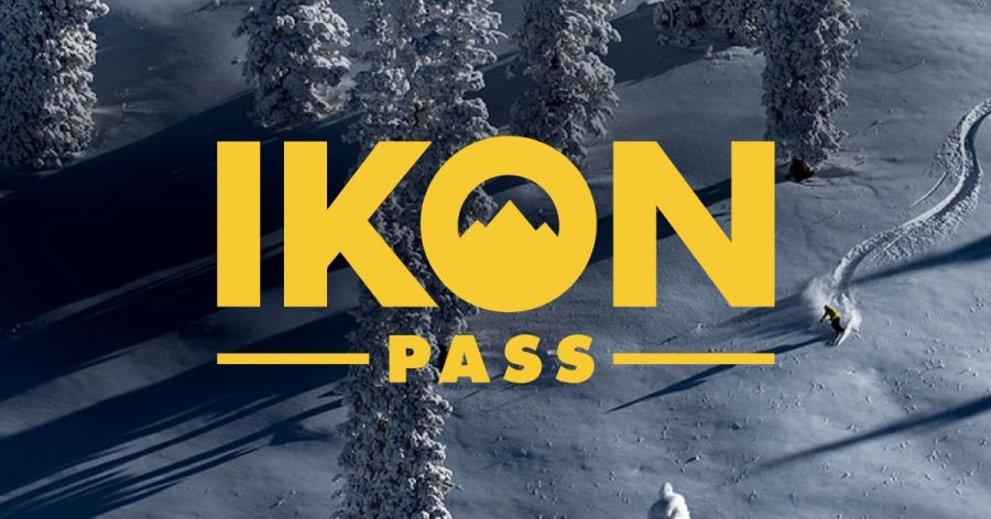 Red Mountain joins the Ikon Pass