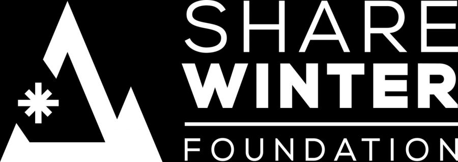 Indy Pass to support Share Winter Foundation