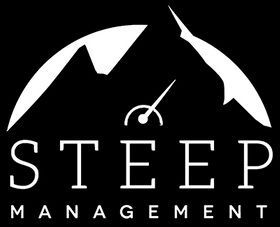 Steep Management offers Organizational Health consulting with membership in CAPA Pro