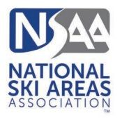 NSAA Lift Maintenance Training Resource Guide