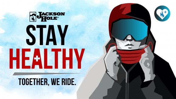Jackson Hole President Provides Operational Details for a Safe and Healthy Season