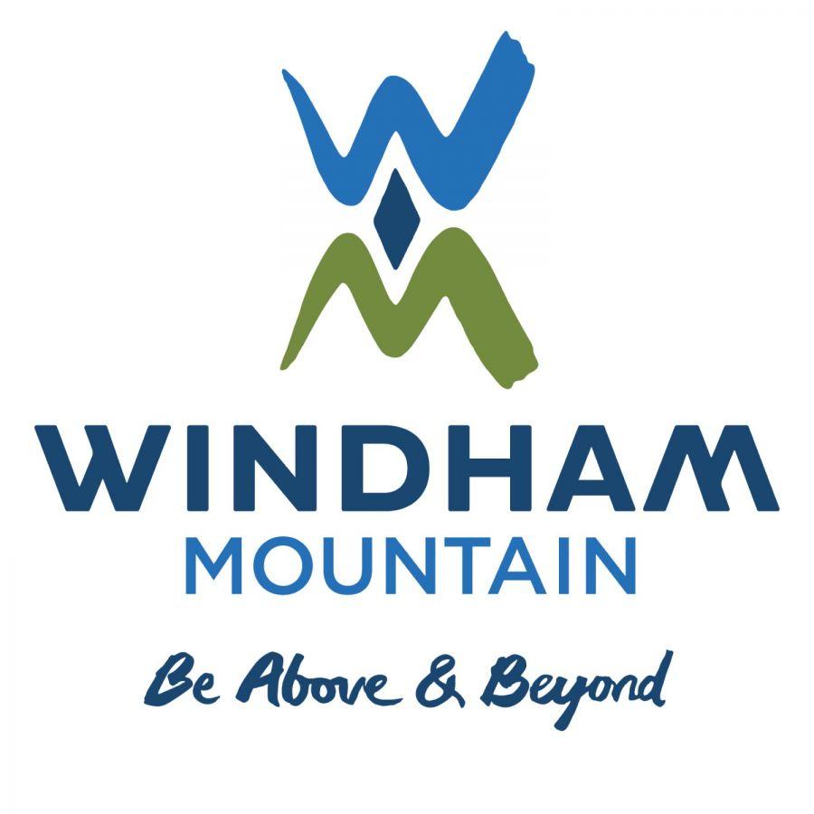 Windham Mountain Renames Chairlift to Honor Ski Patroller Ronald Baker