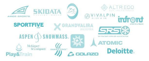 Research: The impact of technology on the future of winter sports