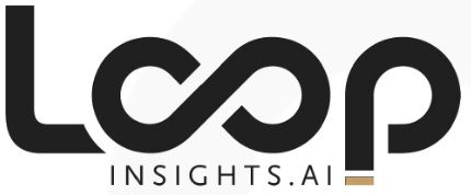 Loop Insights Signs Four-Year Venue Management Agreement with Big White Ski Resort.