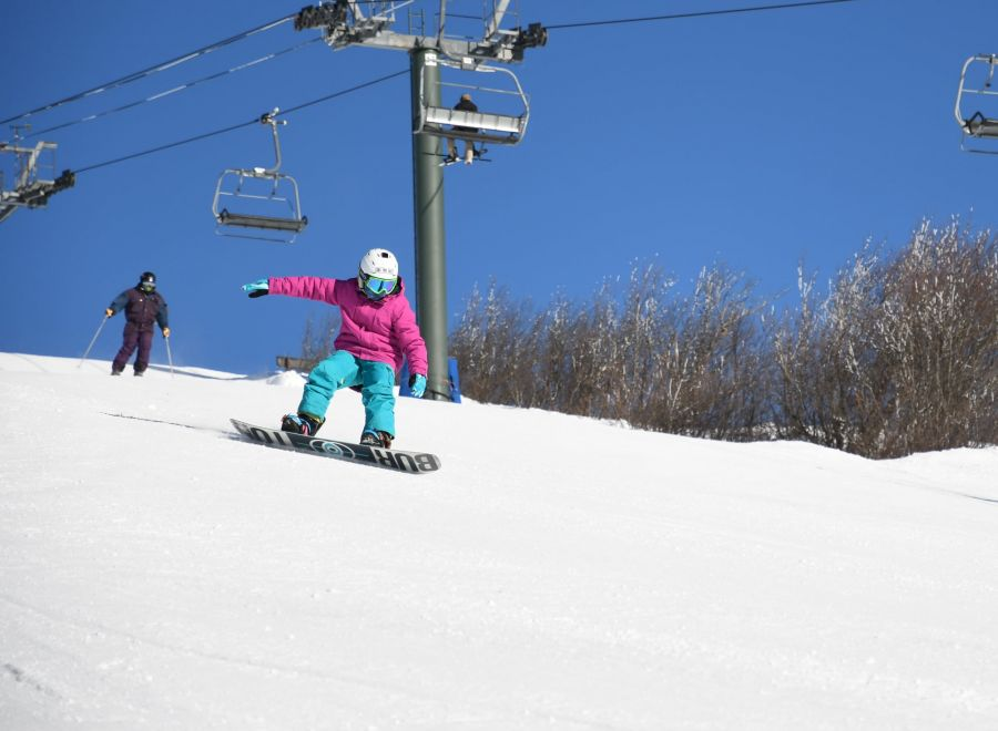 Bromley Mountain Ski Resort furthers commitment to sustainability with plans for new solar array