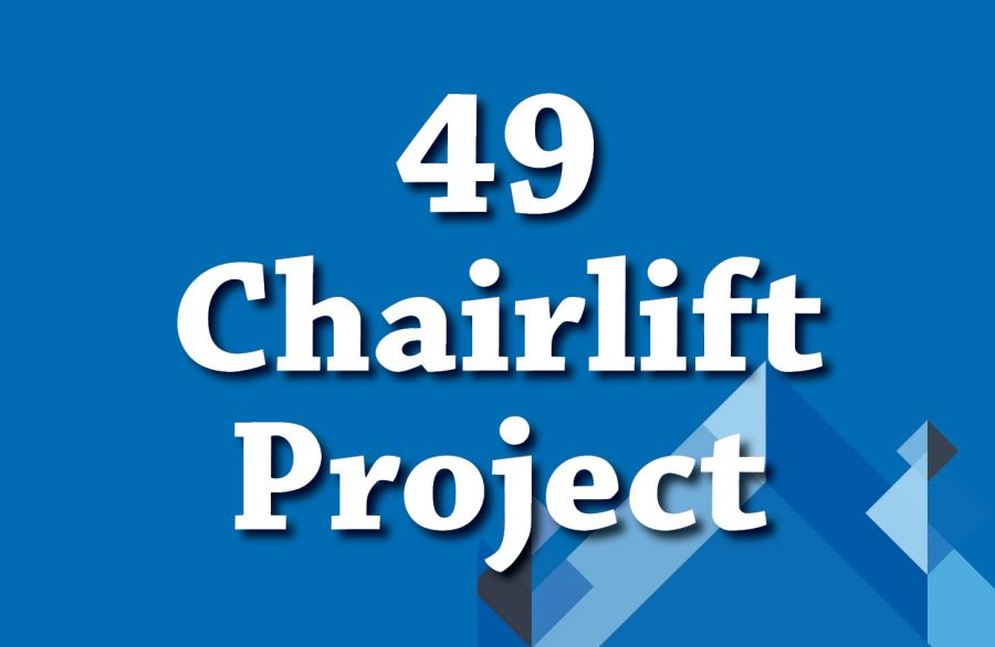 49 Degrees North to Install New High Speed Quad Chairlift
