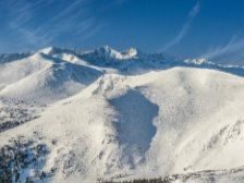 Vail Resorts: Steps toward a more inclusive company & sport