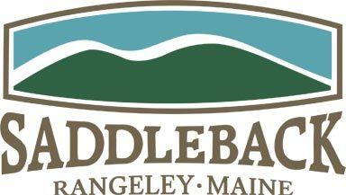 CEI: $1.49M investment in Saddleback Mountain Ski Resort