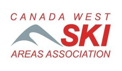 CWSAA: April Newsletter