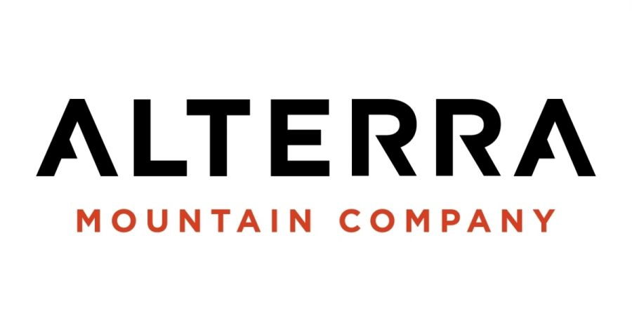 Alterra Mountain Company Names Jared Smith as President
