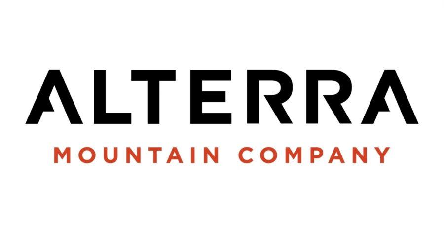 Alterra Mountain Company Names New President & COO of Mammoth Mountain & June Mountain in California