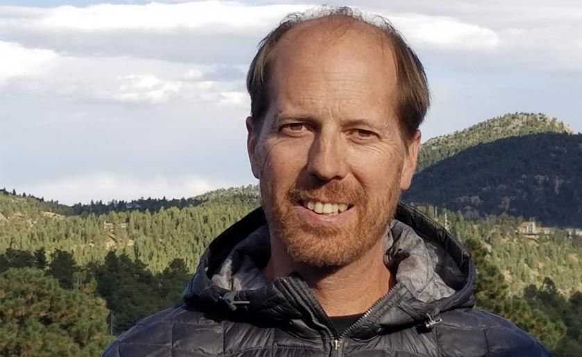 Ian Jenkins Appointed Director of Sales and Marketing at SilverStar Mountain Resort