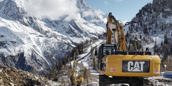 TechnoAlpin secures major contract in Courmayeur Mont Blanc