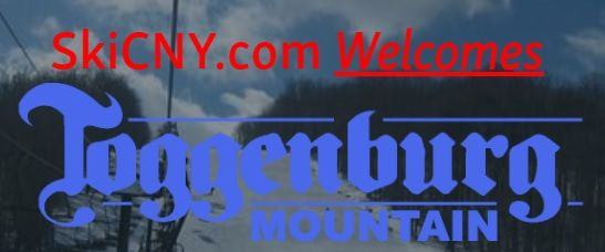 Toggenburg Mountain Assets Sold To SkiCNY.com