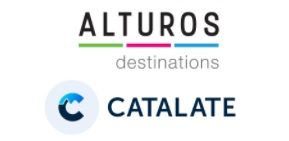 Catalate Announces Partnership with Digital Winter Sports Leader Alturos Destinations