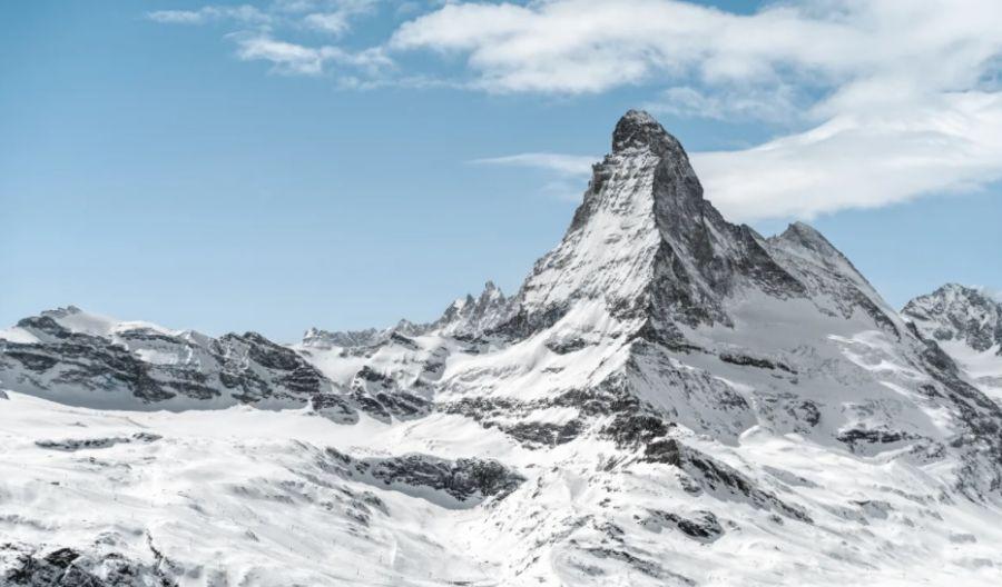Zermatt/Cervinia to host Alpine World Cup speed races