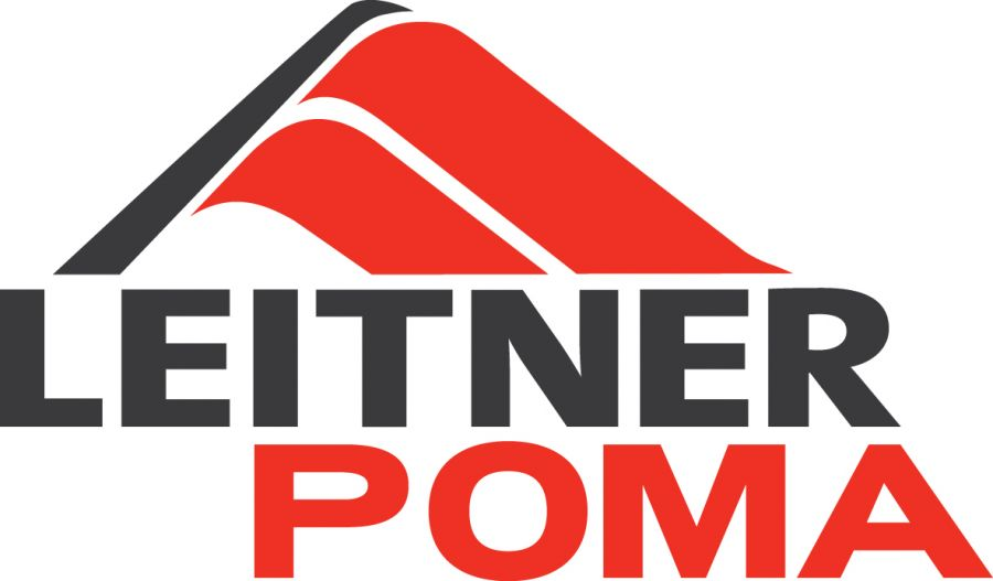 Leitner-Poma of America To Open Facility in Utah